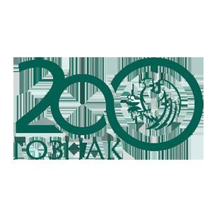 200-летие ГОЗНАКа