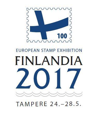 Finlandia 2017