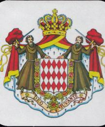 «Клуб Монте-Карло»
