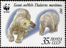 Медведи на охоте