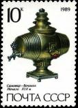 Бочонок (XIX в.)